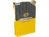 Cohiba: Coronas Especiales Pack Of 5