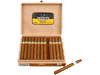 Cohiba: Exquisitos Sbn B