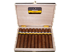Cohiba: Maduro 5 Genios Box Of 10
