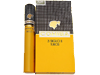 Cohiba: Siglo 2 Tubos Pack Of 3