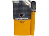 Cohiba: Siglo 5 Tubos Pack Of 3