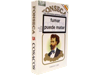 Fonseca: Cosacos Pack Of 5
