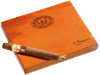 Gloria Cubana: Inmensos 898 box of 10