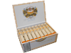 H. Upmann: Coronas Minor A T
