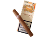 H. Upmann: Magnum 46 in packs of 3