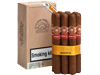 H. Upmann: Magnum 50 Box Of 10