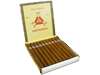 Montecristo: No. 1 Box Of 10