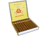 Montecristo: No. 3 Box Of 10