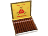 Montecristo: No. 4 Box Of 10