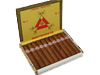 Montecristo: No.5 In Boxes Of 10