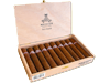 Montecristo: Petit Edmundo Box Of 10