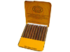Partagas: Mini 2013 Tin of 20