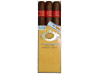 Partagas: Serie D No.4 Pack Of 3