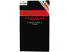 Partagas: Serie D No.4 Tubos Pack Of 3
