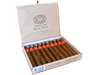Partagas: Serie P No. 2 Box Of 10