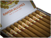 Ramon Allones: Allones Superiores Box Of 10