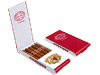 Romeo Y Julieta: Julieta Aluminum pack of 5