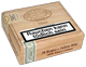 Romeo Y Julieta: Mini Cigarillo Box Of 50
