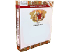 Romeo Y Julieta: No.2 Tubos Pack Of 5