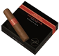 Partagas: Serie D No.6 pack of 5