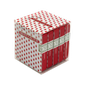 Romeo Y Julieta: Mini Ban Cube of 5 packs of 20