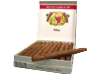 Romeo Y Julieta: Mini Tin of 20 2014