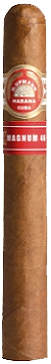 havana Magnum 46 in packs of 3