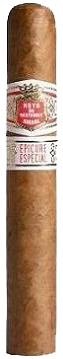 havana Epicure Especial Box Of 10