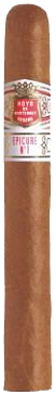 havana Epicure No1 Tubos Pack Of 3