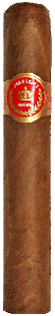 havana Selection No. 2 Slb