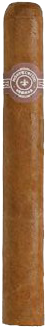 havana No. 4 Pack Of 5