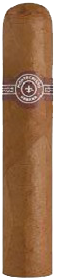 havana Petit Edmundo Box Of 10