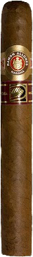 havana Allones Superiores Box Of 10