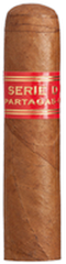 havana Serie D No.6 pack of 5