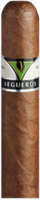 havana Entretiempos Canister of 16